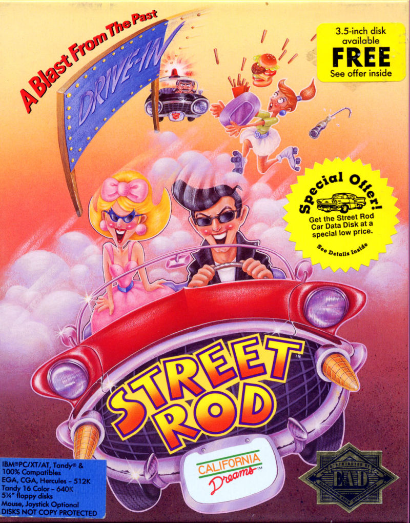 10988-street-rod-dos-front-cover.jpg