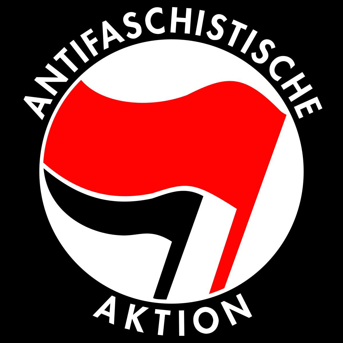 1200px-Antifasistische_Aktion_logo.svg.png