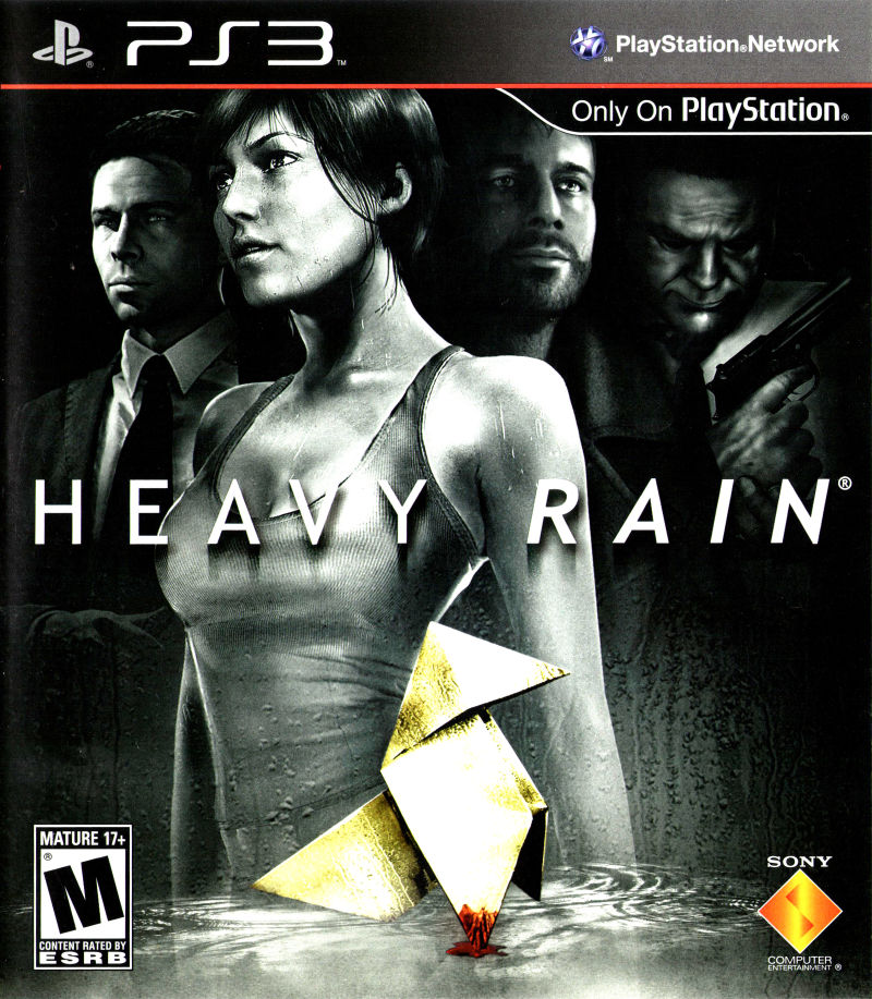 178592-heavy-rain-playstation-3-front-cover.jpg