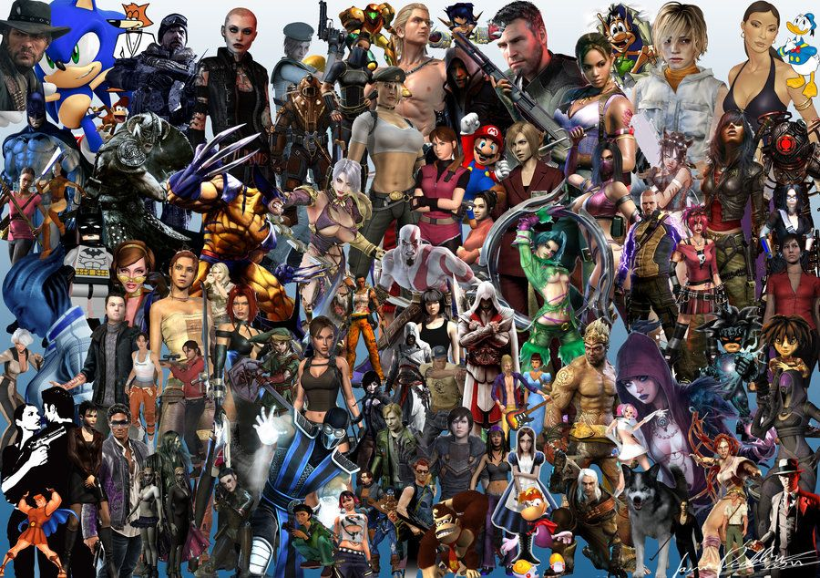 18-180174_video-game-characters-mashup.jpg