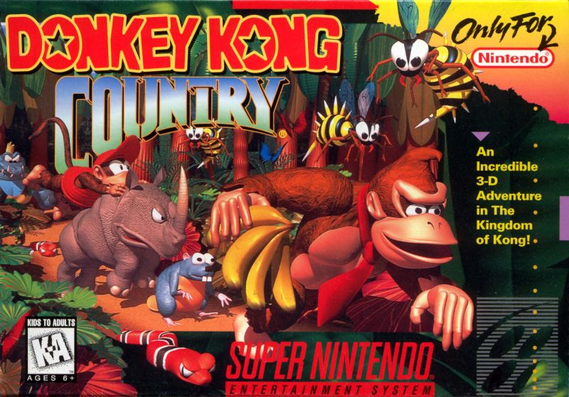 25304-donkey-kong-country-snes-front-cover.jpg