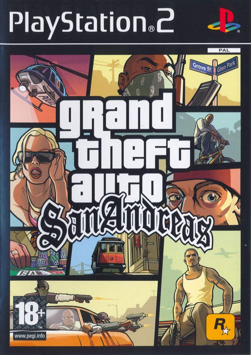 43133-grand-theft-auto-san-andreas-playstation-2-front-cover.jpg