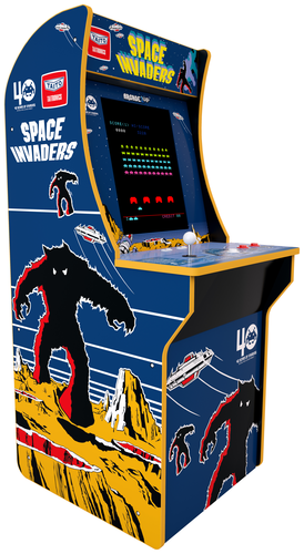 arcade space.png