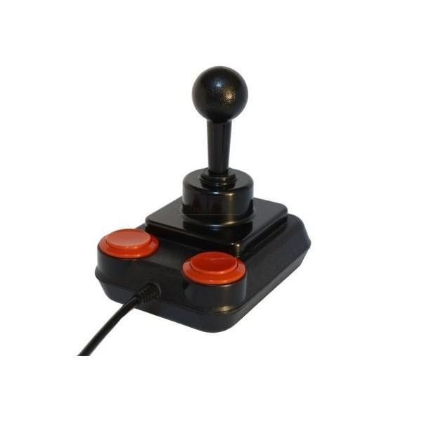 competition-pro-joystick-retro.jpg