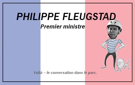 filip.png