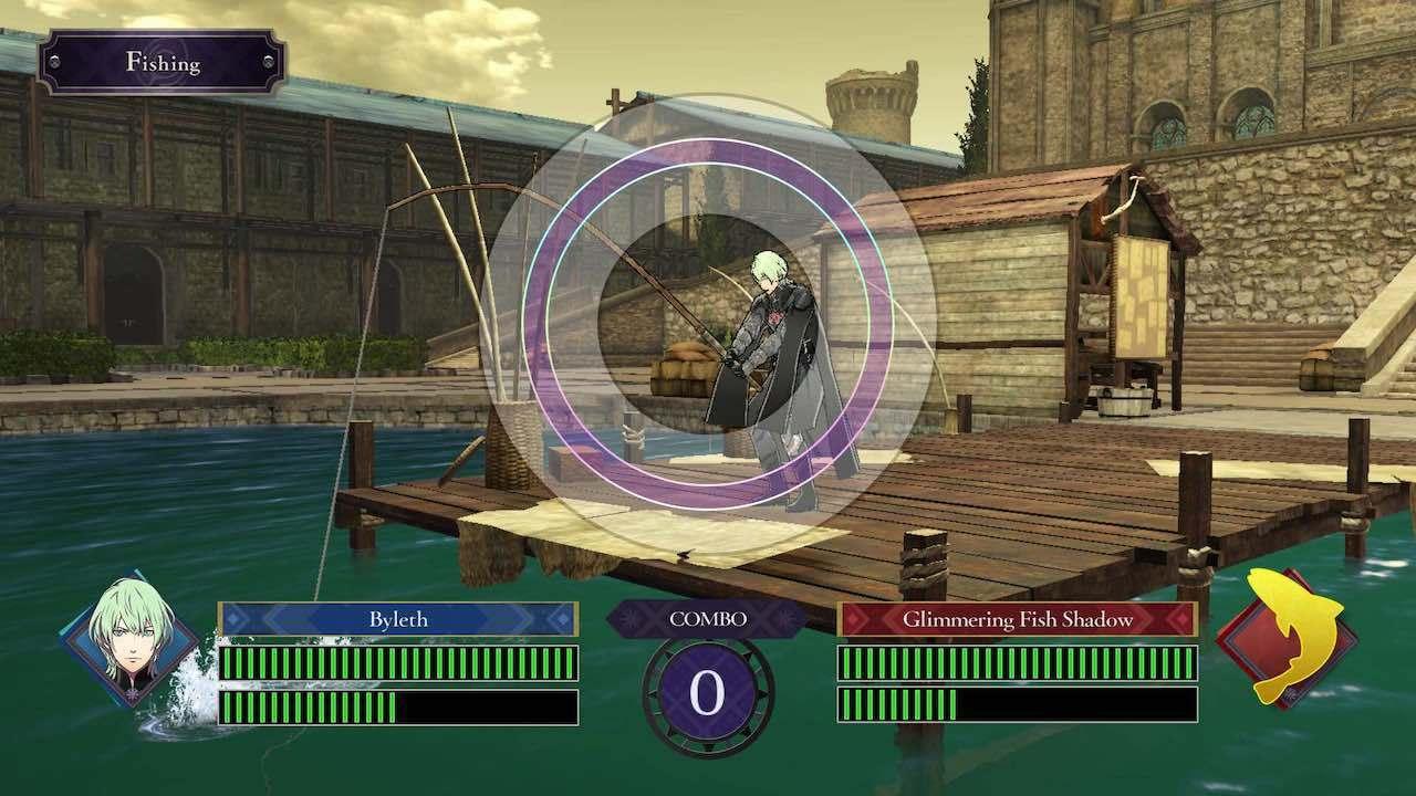 fire_emblem_three_houses_fishing_screenshot.jpg