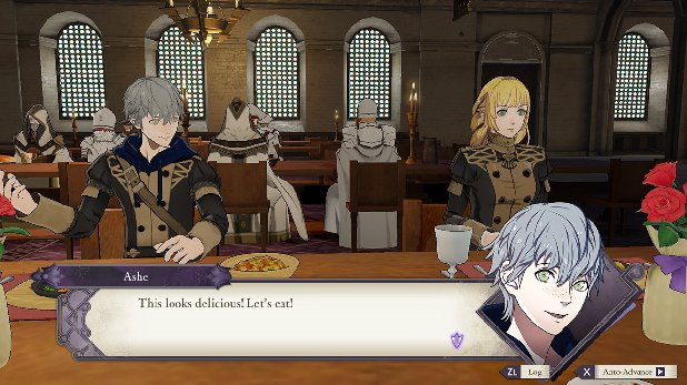 fire_emblem_three_houses_romance_guide_others.jpg_618x0_.jpg