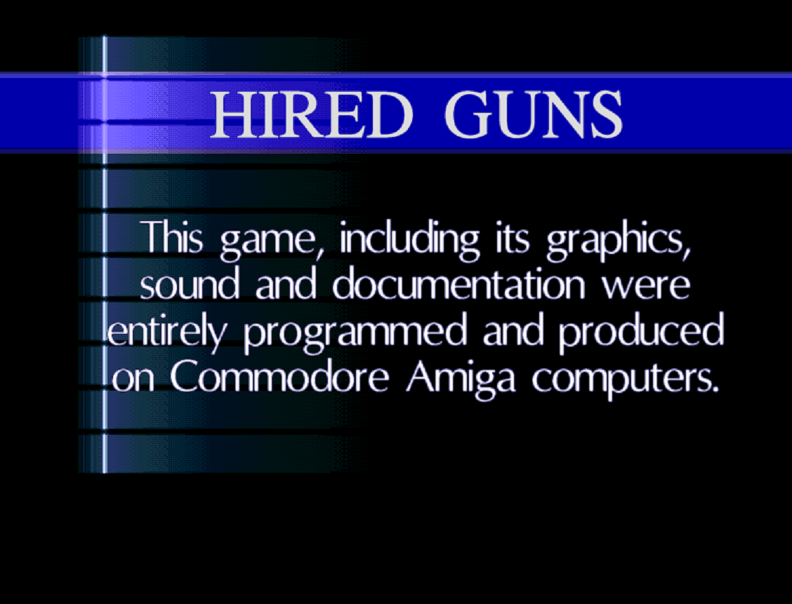 Hired Guns v1_006.png