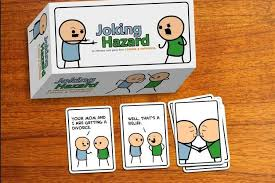 joking hazard.jpg