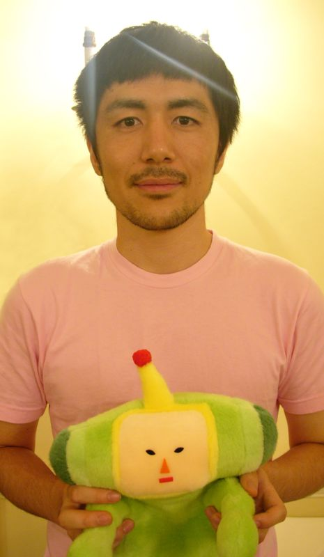 Keita_Takahashi_-_2005.jpg