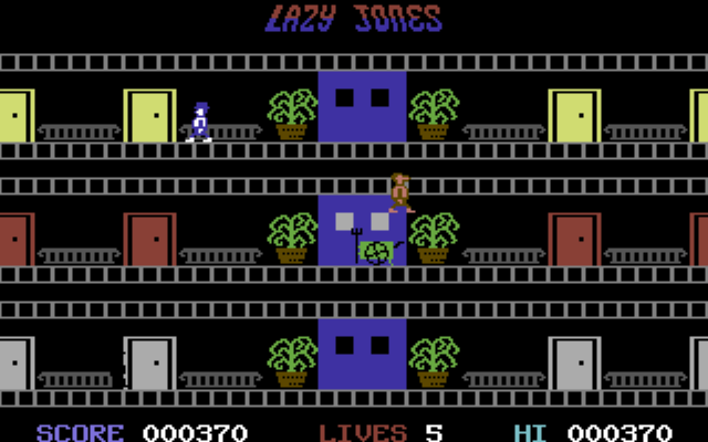 lazy-jones-commodore-64-screenshot-jumping-over-an-obstacle-.png