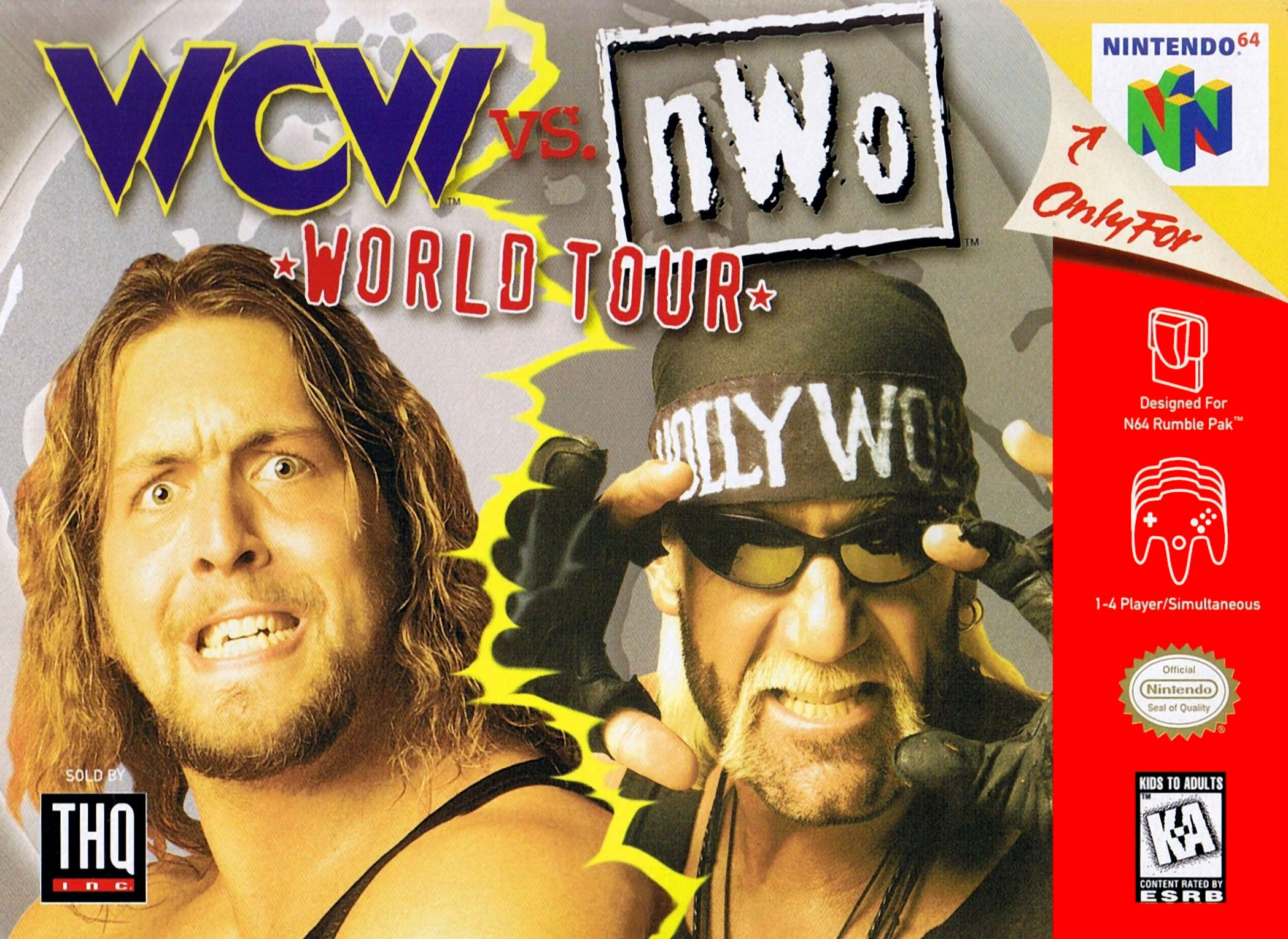 n64_wcw_vs_nwo_world_tour_p_vfg37l.jpg