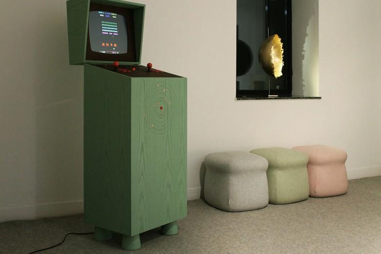 pixelkabinett_42_arcade_cabinet_by_love_hulten_11-780x520.jpg