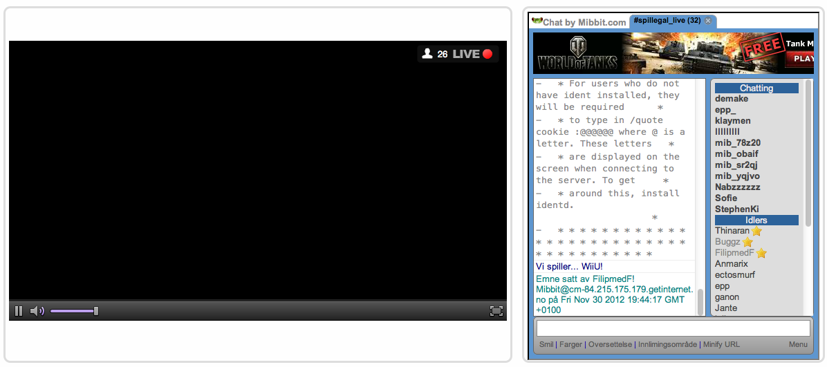 Screen Shot 2012-11-30 at 10.28.43 PM.png