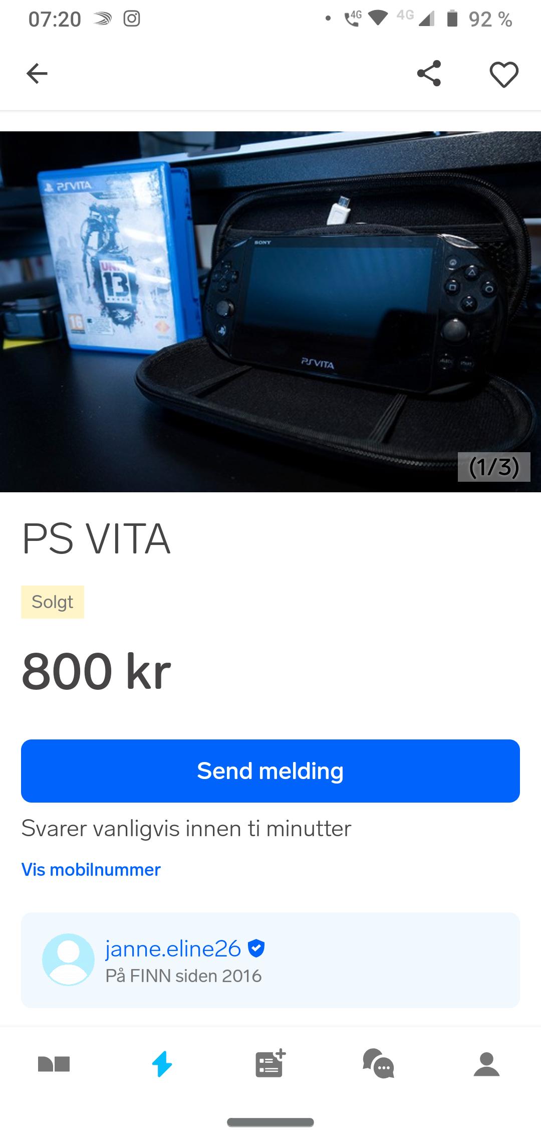 Screenshot_20200407-072051.png