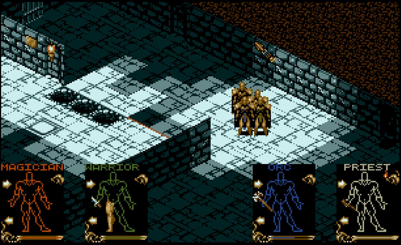 Shadowlands (1992)(Domark)(Disk 1 of 2)[cr SR]_010.png