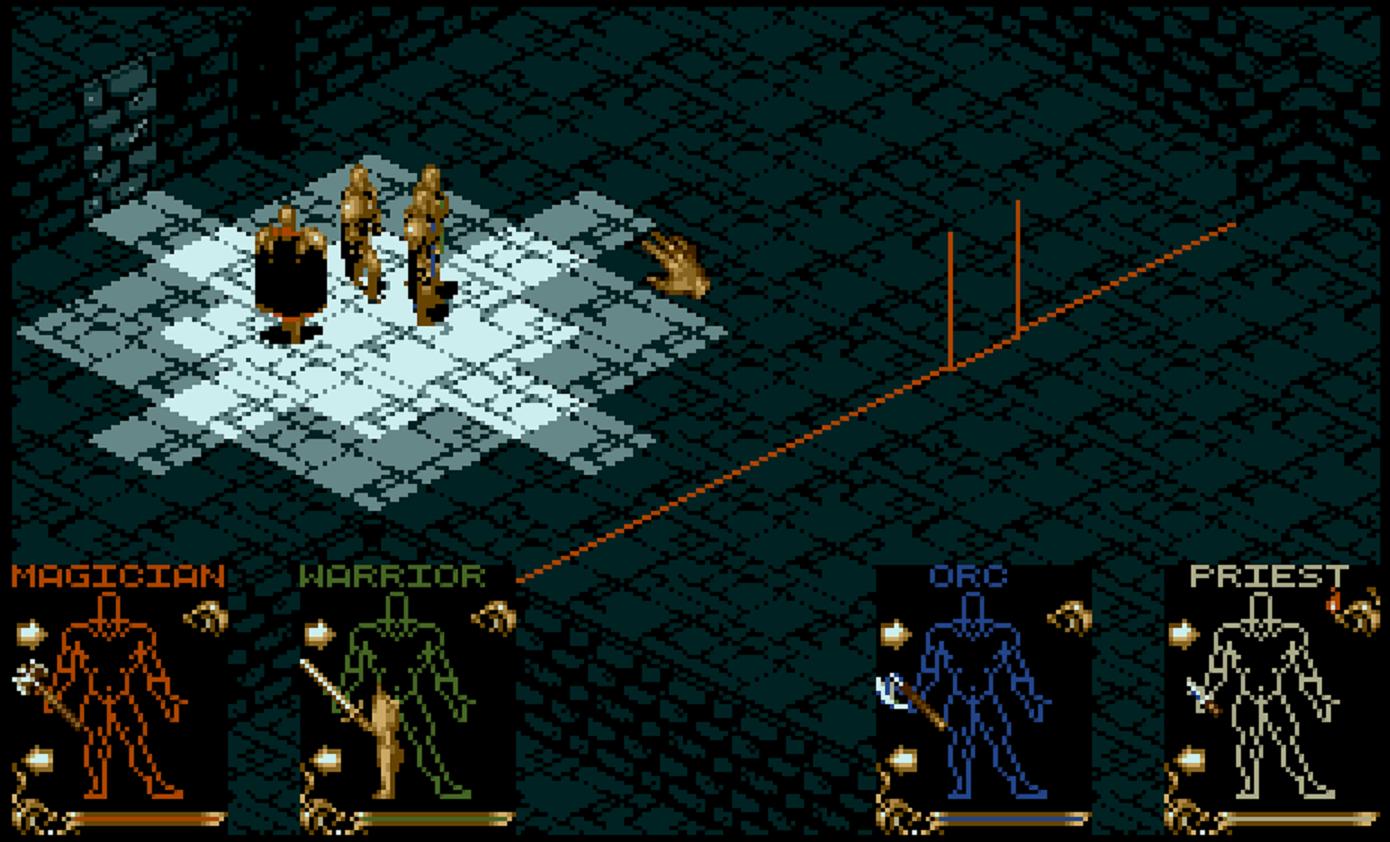 Shadowlands (1992)(Domark)(Disk 1 of 2)[cr SR]_015.png