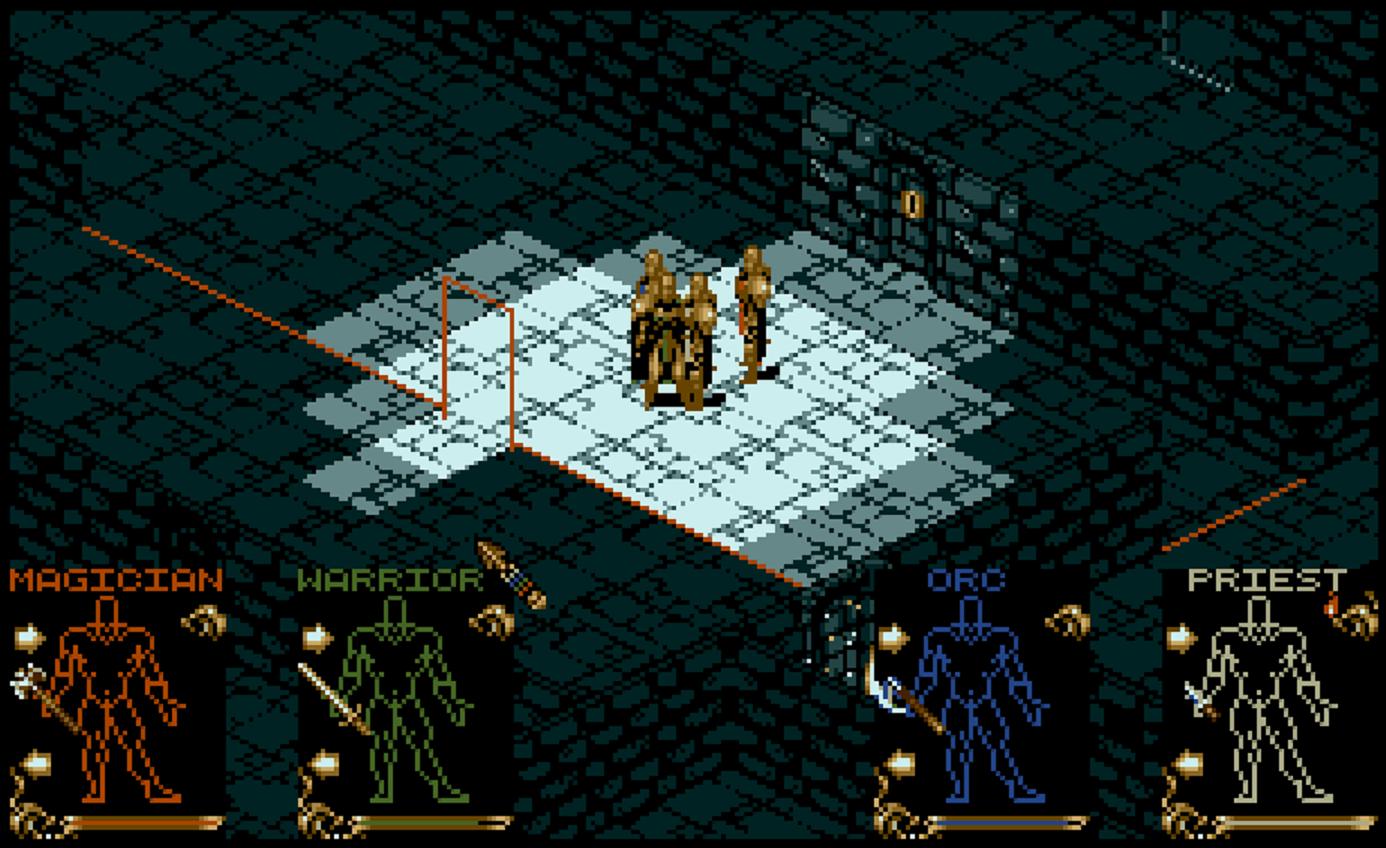 Shadowlands (1992)(Domark)(Disk 1 of 2)[cr SR]_017.png