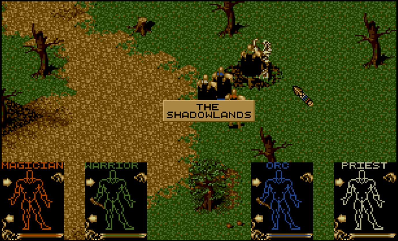 Shadowlands (1992)(Domark)(Disk 1 of 2)[cr SR]_033.png
