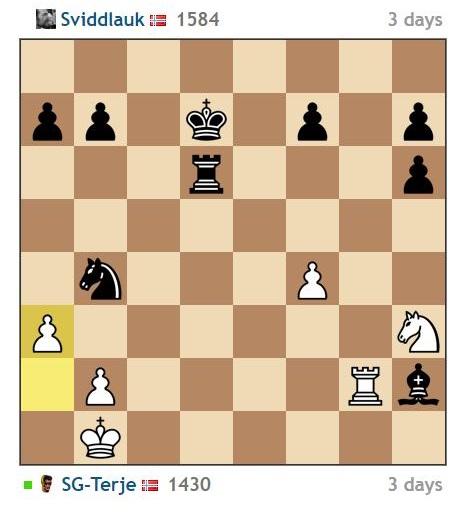 sjakkteit.jpg