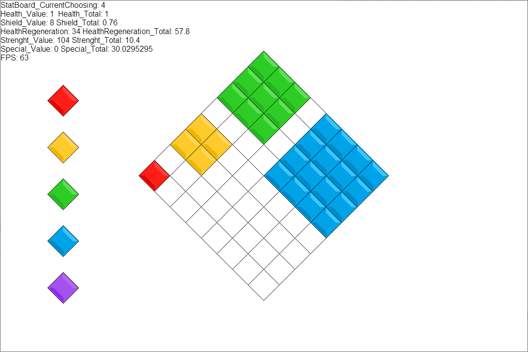 StatsScreen.png