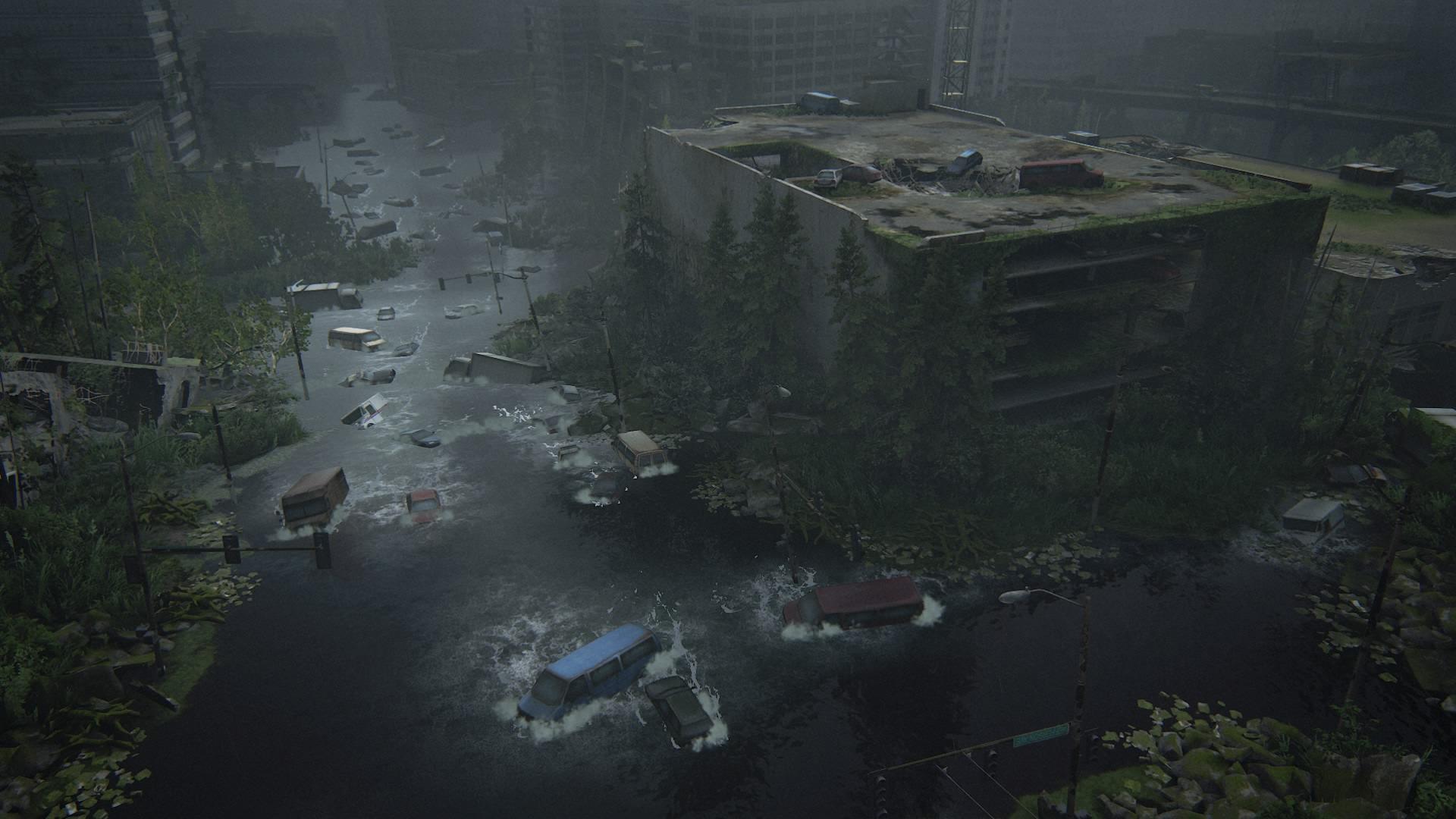 The Last of Us™ Part II_20210225091512.jpg