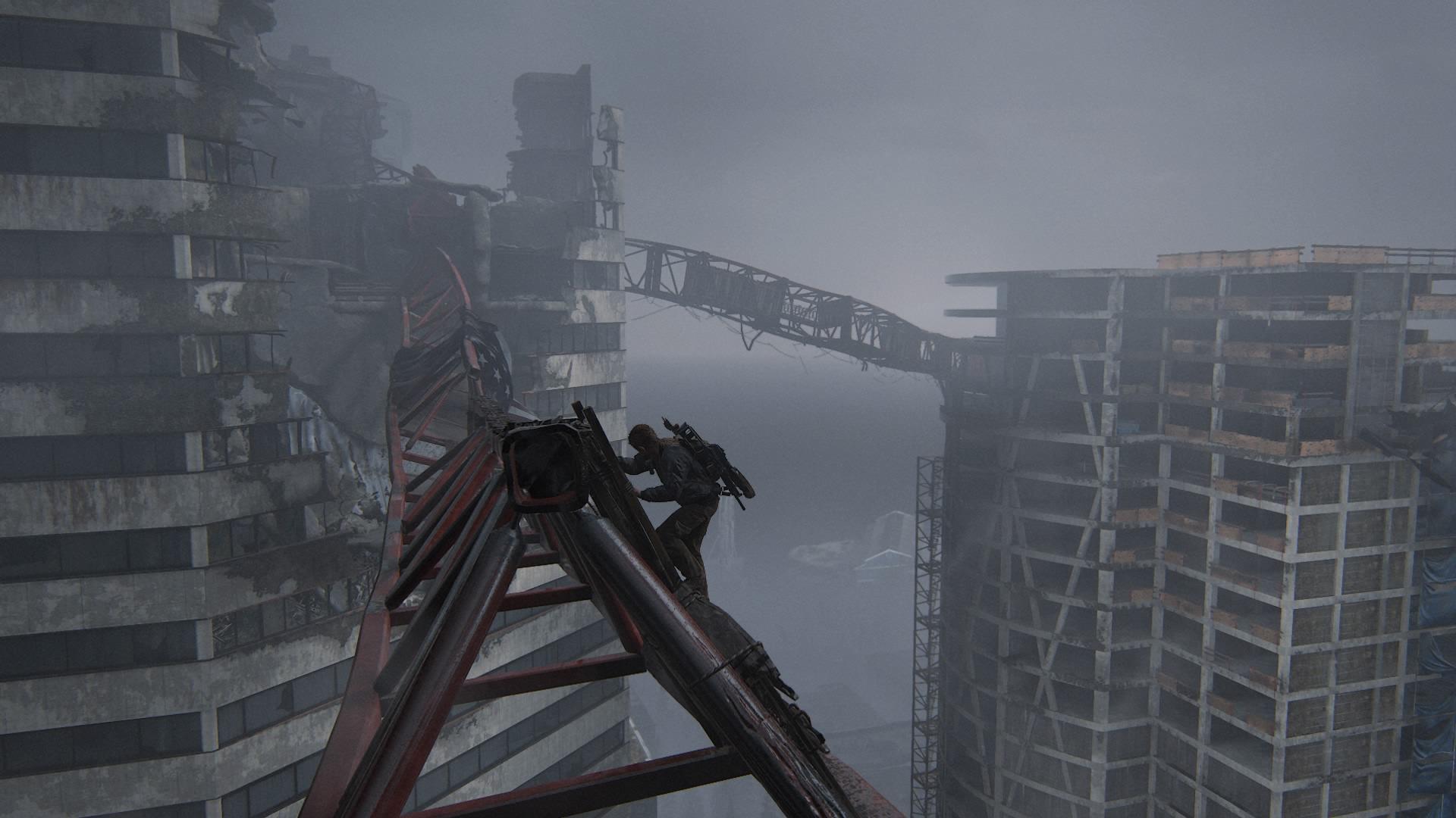 The Last of Us™ Part II_20210321042701.jpg