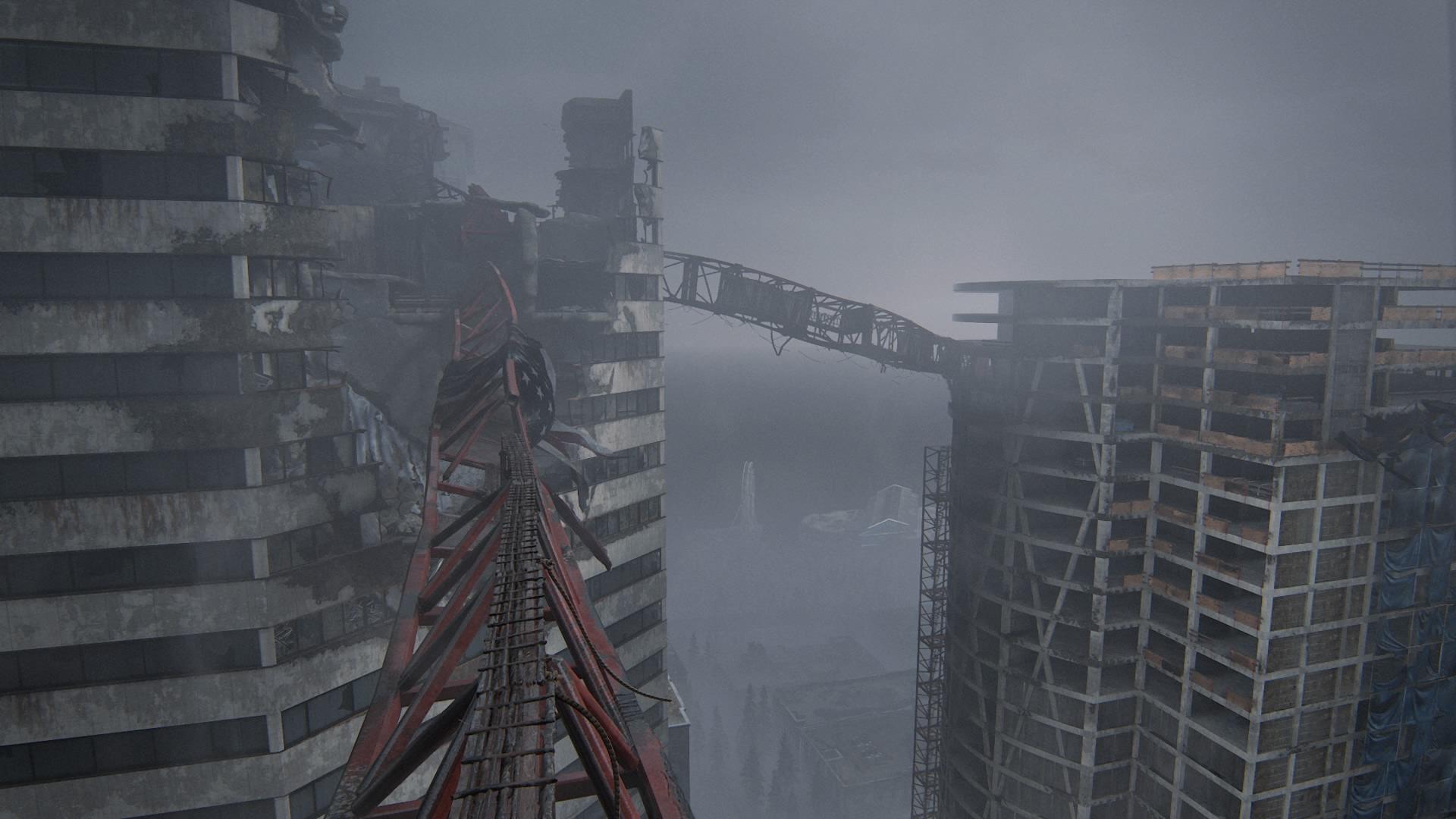 The Last of Us™ Part II_20210321043004.jpg