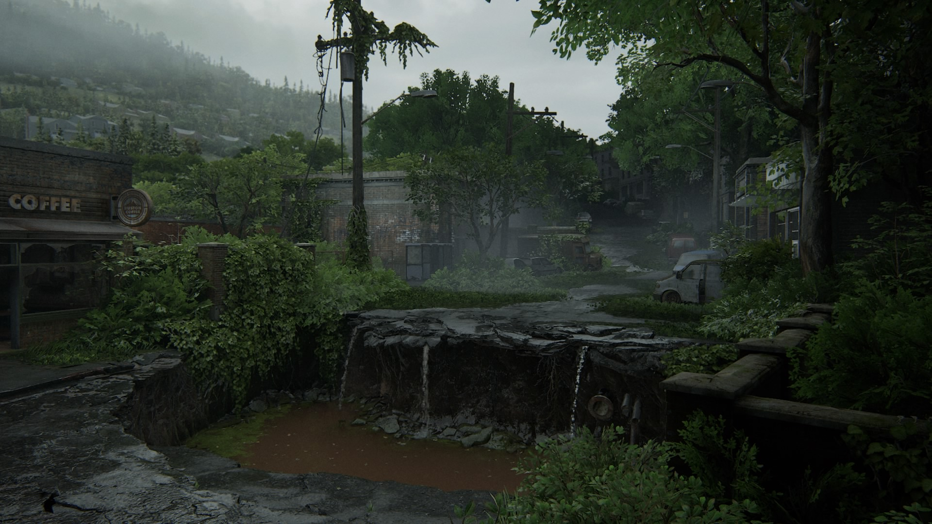 The Last of Us™ Part II_20210821001929.jpg
