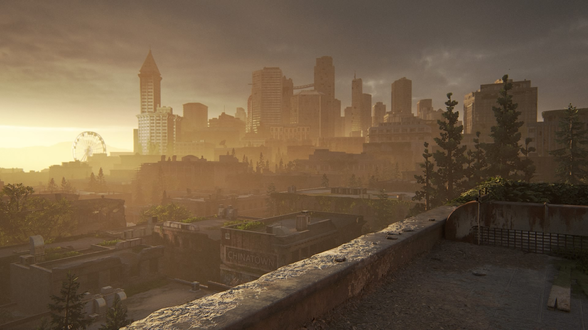 The Last of Us™ Part II_20210912221912.jpg