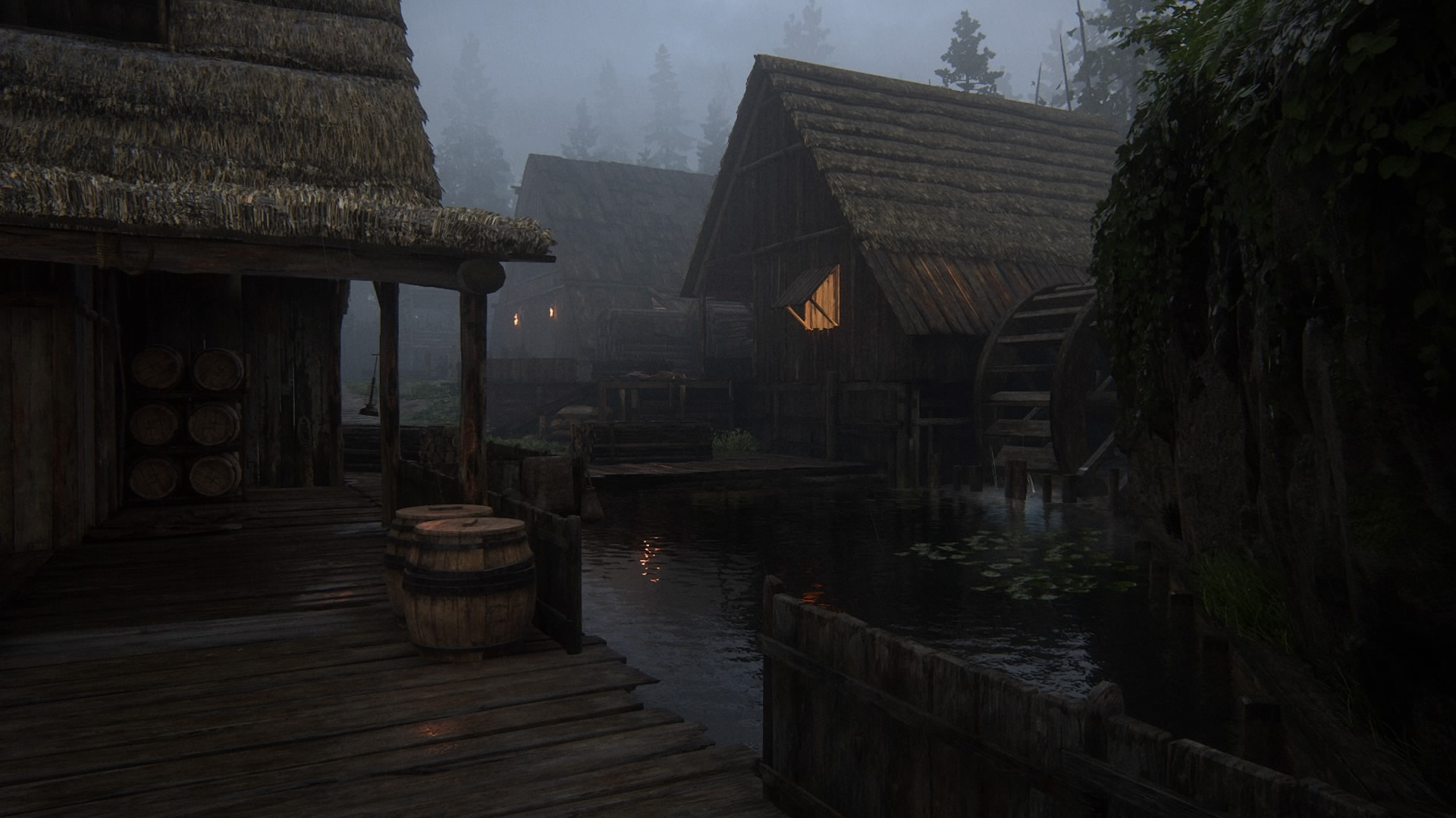 The Last of Us™ Part II_20210930123901.jpg