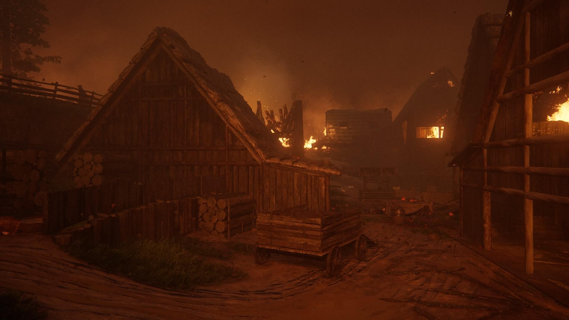 The Last of Us™ Part II_20211001183948.jpg