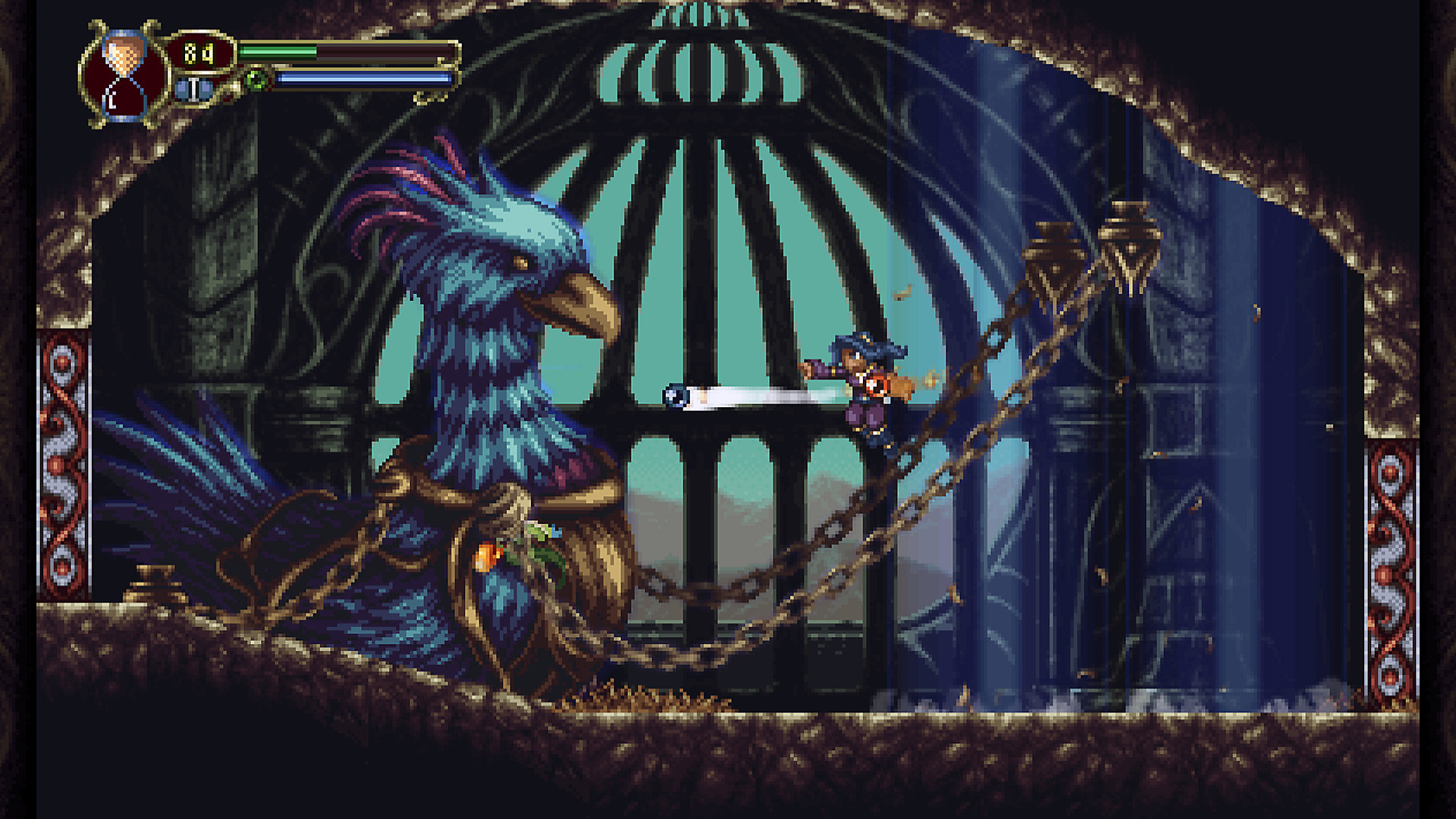 timespinner-screenshot-01-ps4-us-06sep2018.jpg