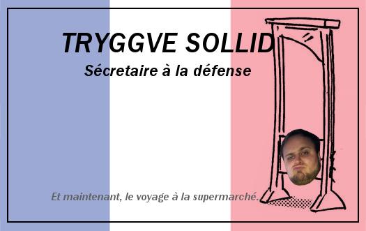 tryggve.png