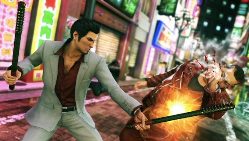 yakuza_kiwami_2_combat_USE_as_COVER_1534397774594.jpg