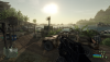 Crysis Screenshot 2018.06.16 - 23.23.51.60.png